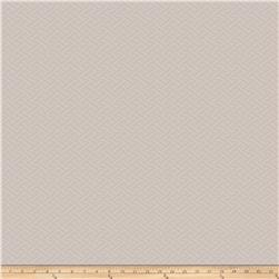 Fabricut Dealers Choice Matelasse Fog