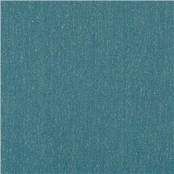 Golding by P/Kaufmann Scout Canvas Teal