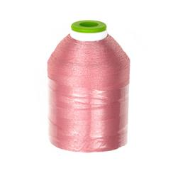 Coats & Clark Trilobal Embroidery Thread 1100 Yds. Dark Old Rose