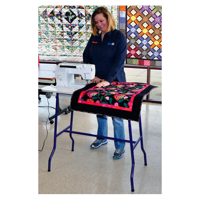 INOpets.com Anything for Pets Parents & Their Pets Sullivans Sew & Go Sewing Table