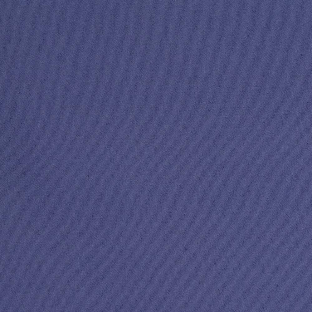 Acetex Blackout Drapery Fabric Purple
