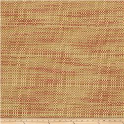 Trend 03390 Basketweave Rose