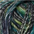 Nashua Granite Yarn (1364) Teal