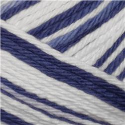 Lion Brand Lion Cotton Yarn (208) Wedgewood