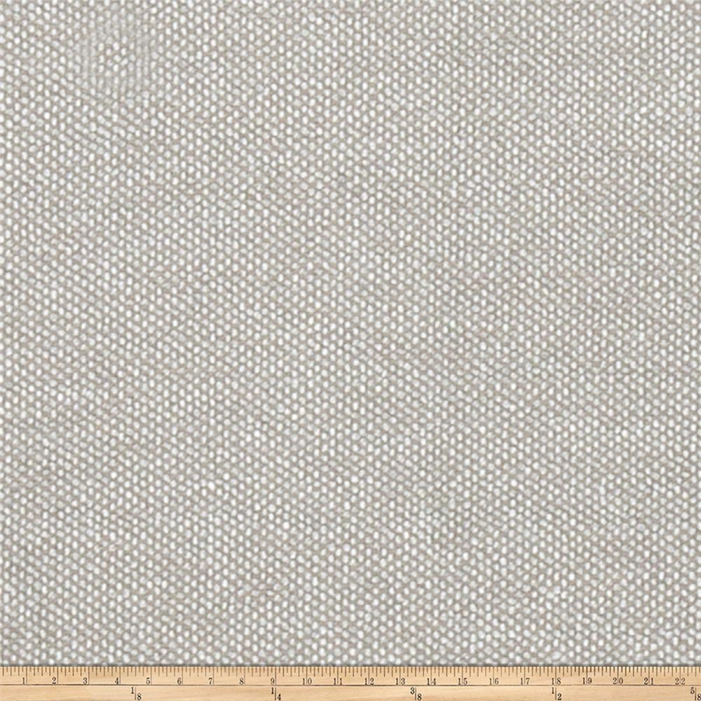 Jaclyn Smith 02115 Basketweave Mist