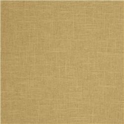 Jaclyn Smith Pacific Linen Blend Tussah