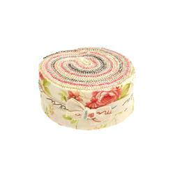 Moda Farmhouse Jelly Rolls
