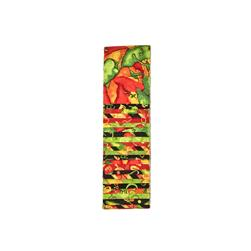"Caliente Peppers 2.5"" Strips"