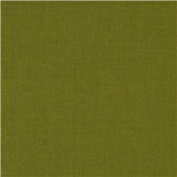 Moda Bella Broadcloth Fir Fabric