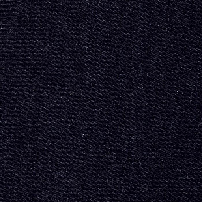 5 oz. Cotton Tencel Denim Blue
