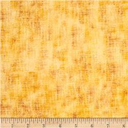 Timeless Treasures Studio Flannel Linen Texture Wheat