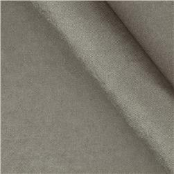 Stretch Silky Single Knit Pewter