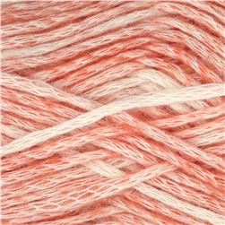 Patons Denim-y Yarn Tangerine