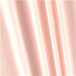 Chiffon Solid Baby Pink
