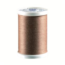 Coats & Clark Dual Duty XP 250yd Copper Mist
