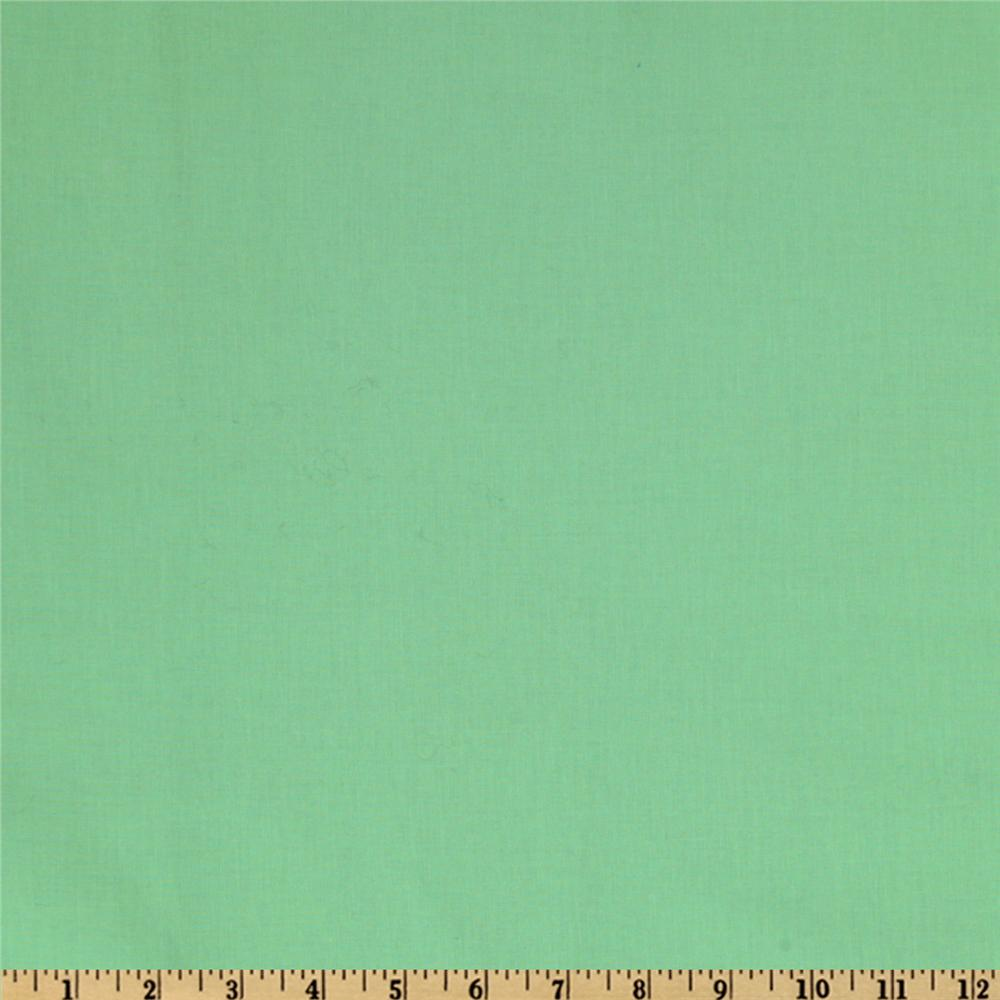 Moda Bella Broadcloth (# 9900-121) Betty's Green
