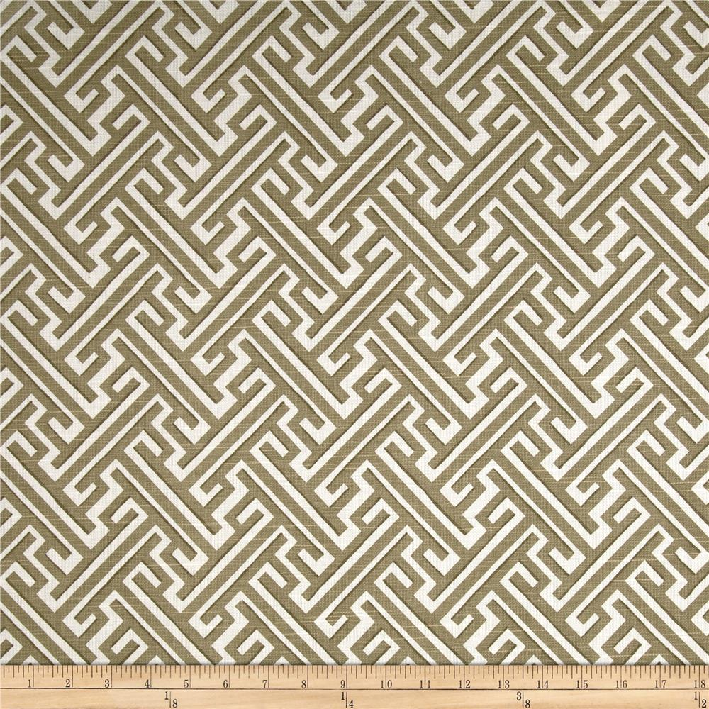 Trellis Fabric Inspiration Of Kelly Green Trellis Fabric Lacefield Pictures
