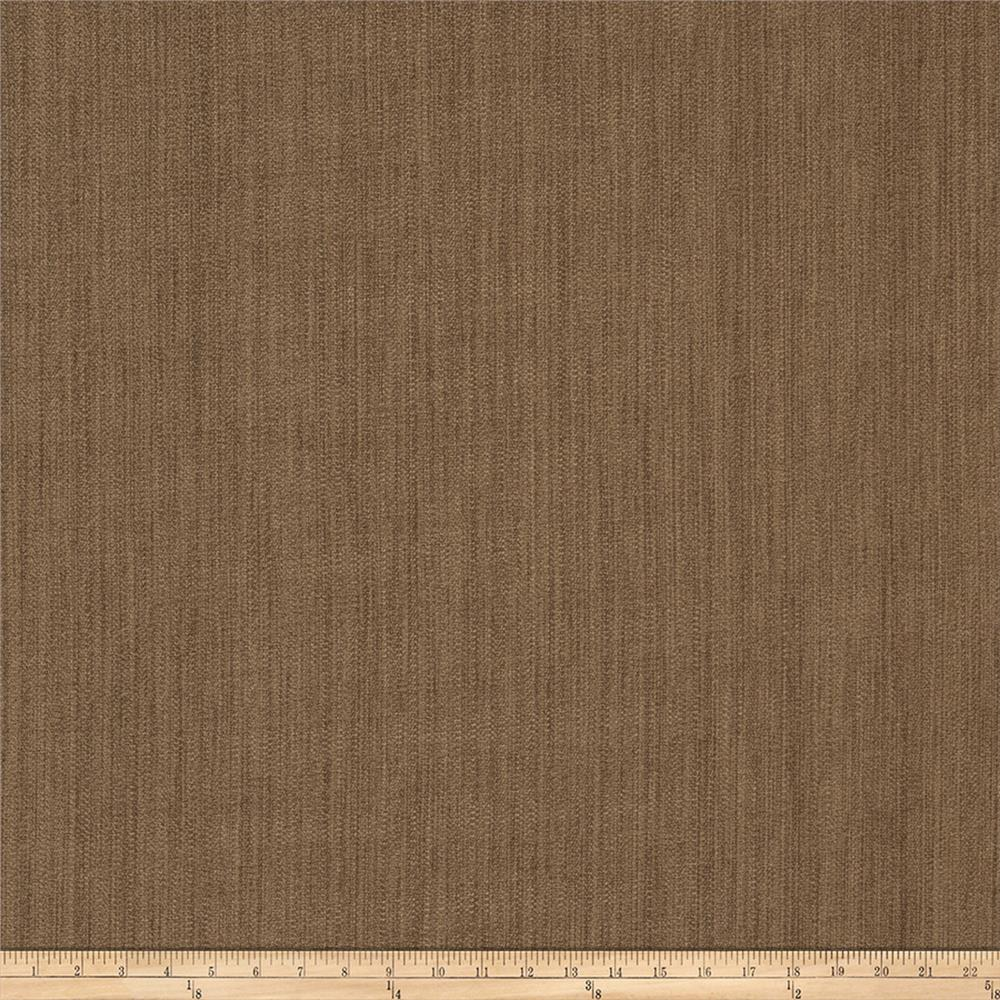 Trend 02950 Herringbone Chocolate