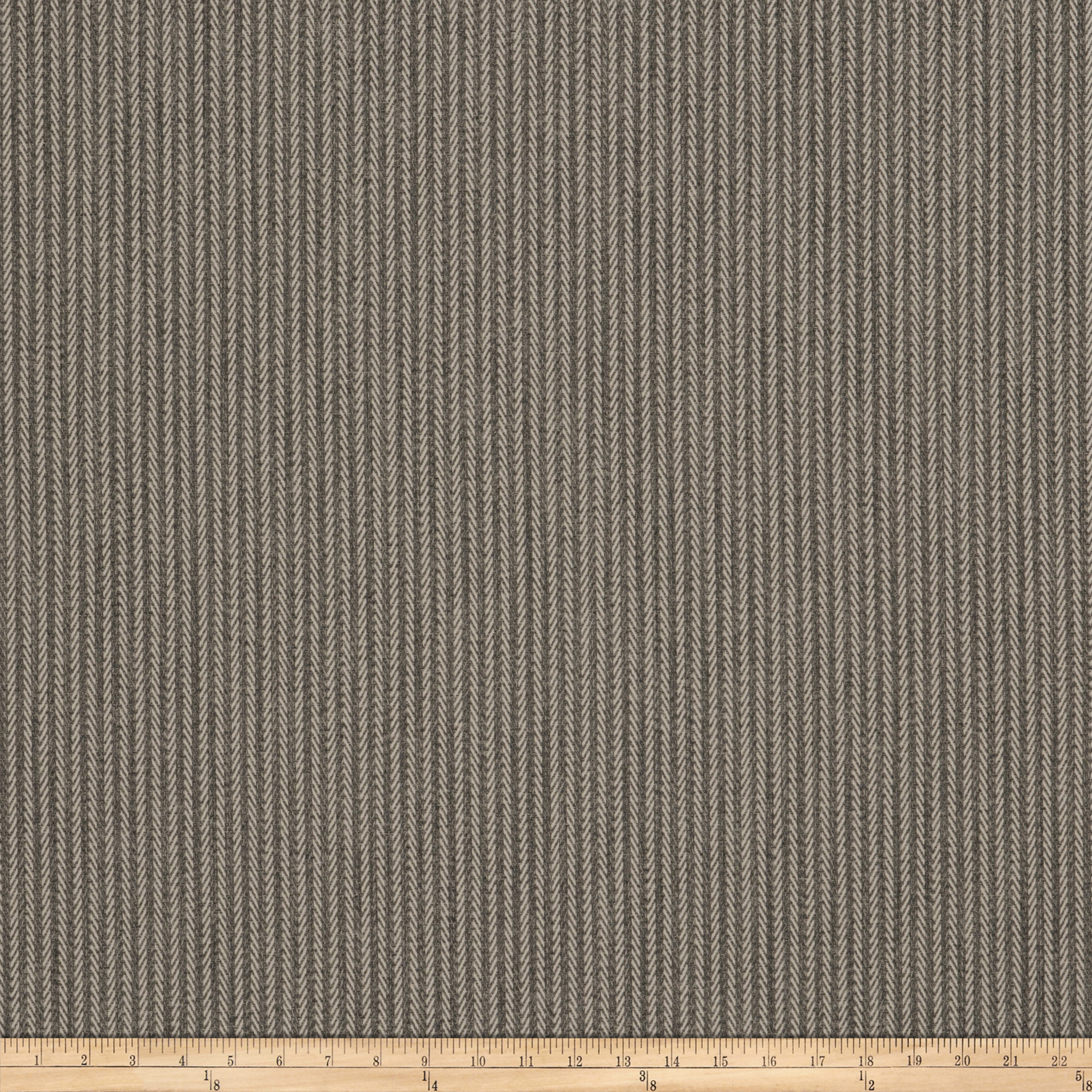 Trend 03608 Blackout Tin Fabric