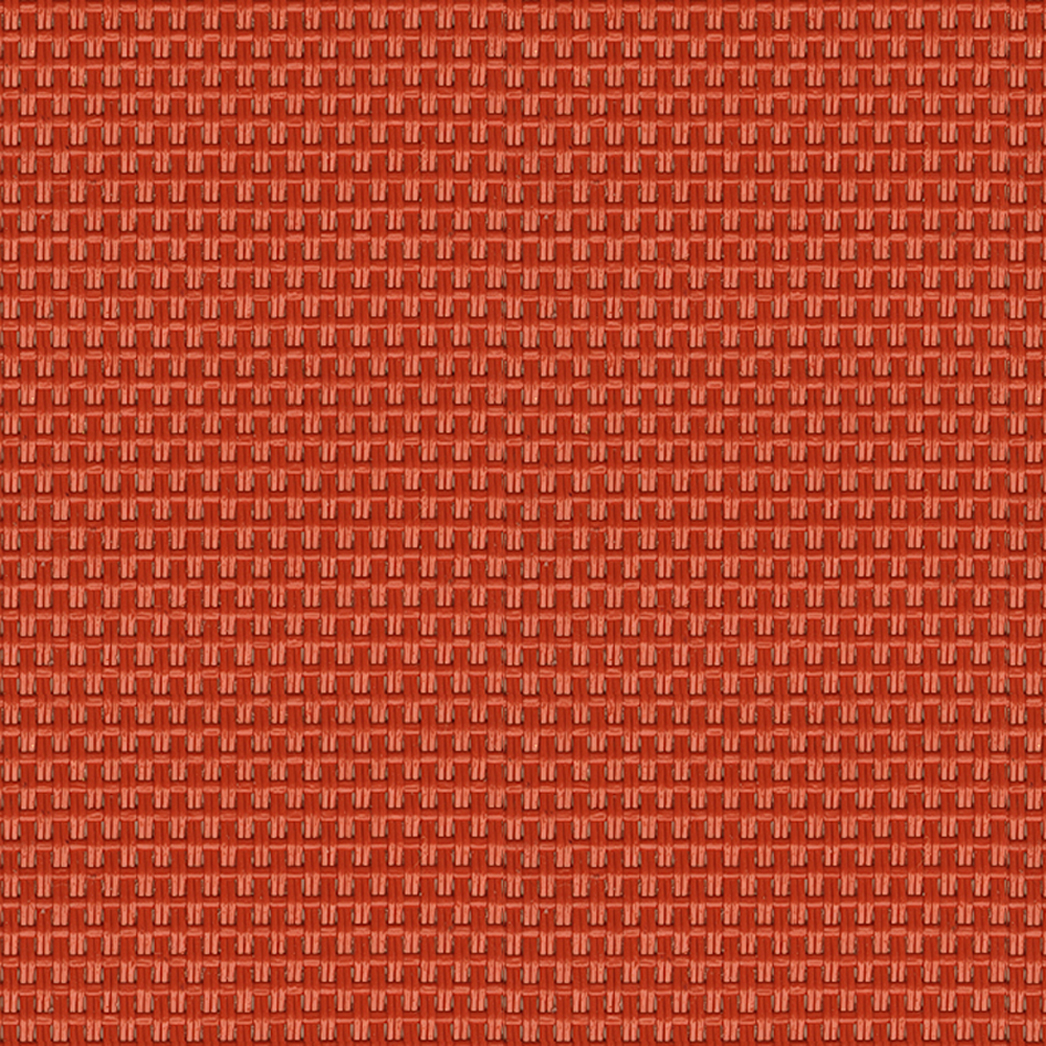Image of Phifertex Plus Salsa Fabric