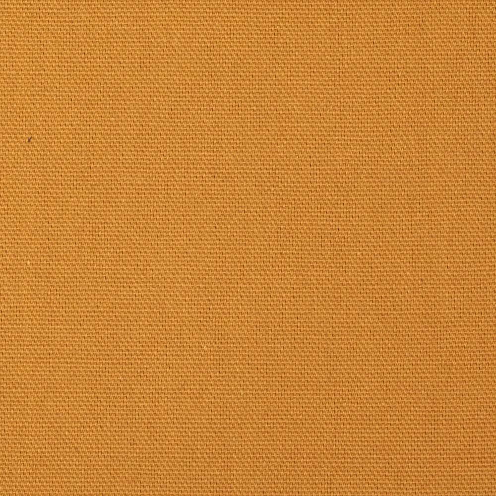 9 oz. Canvas Gold