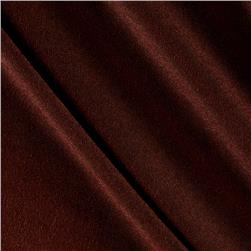 Rayon Spandex Jersey Knit Brown