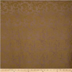 Trend 1782 Lace Chocolate