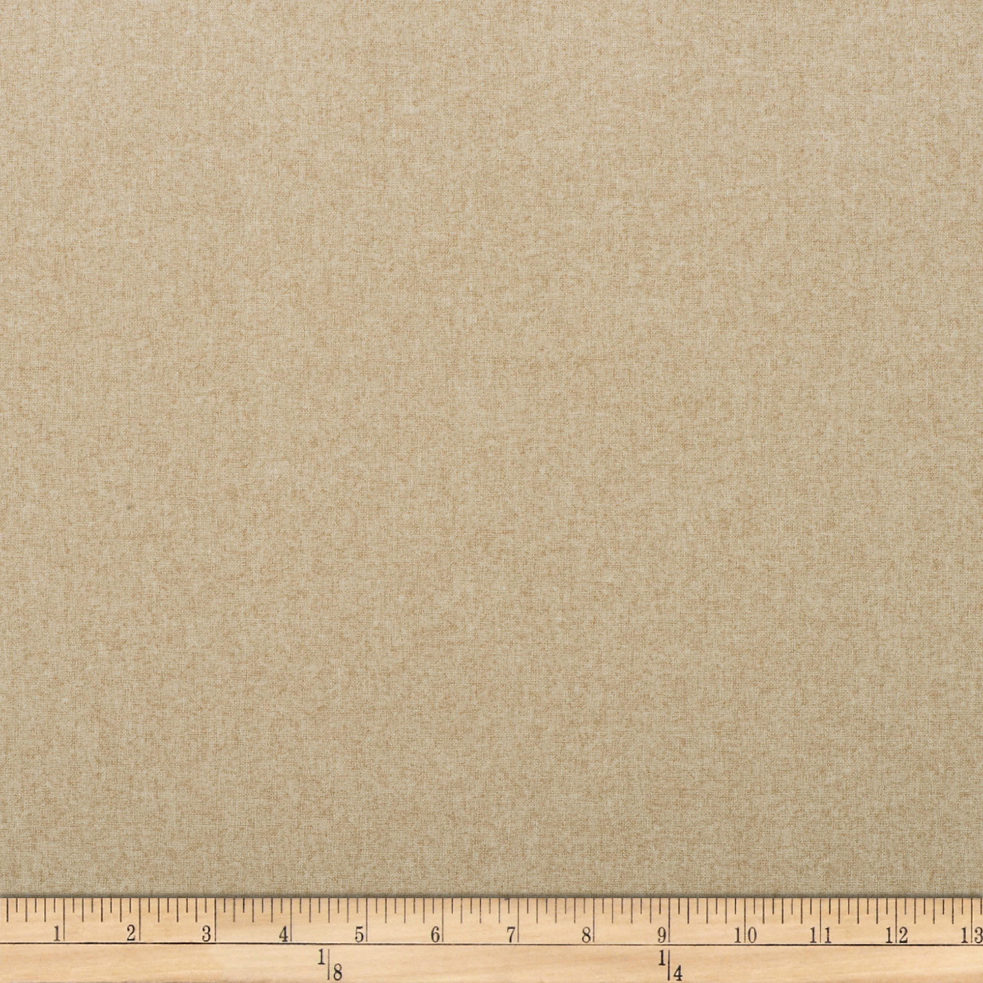 Artistry Glenrothes Faux Wool Texture Oatmeal