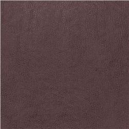 Keller Catalina Faux Leather Grape