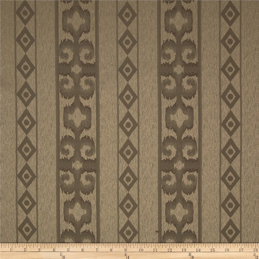 Eroica Bellagio Jacquard Bronze