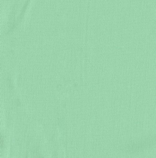 Moda Bella Broadcloth (# 9900-65) Crisp Green Fabric