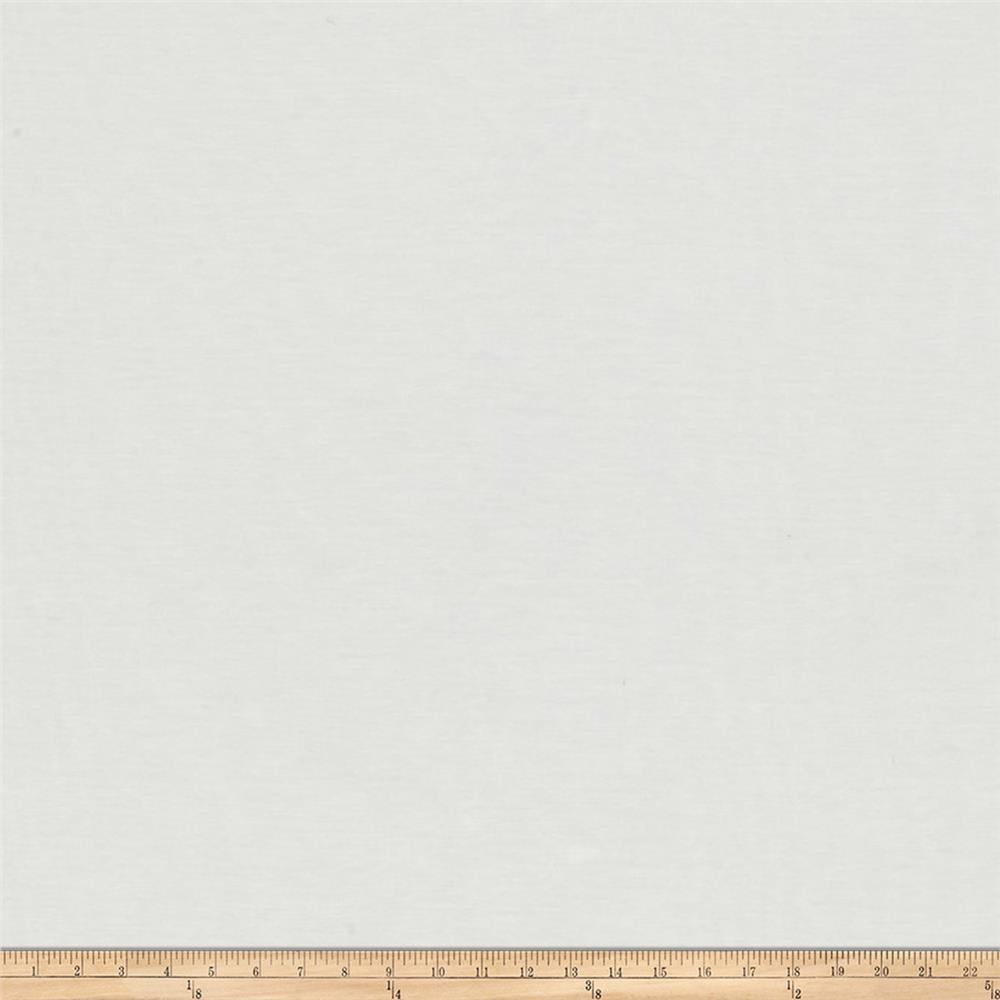 "Trend 02298 118"" Wide Sheer Cream"