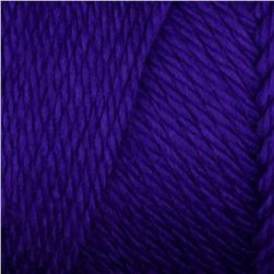 Caron Simply Soft Yarn 6oz (9747) Iris