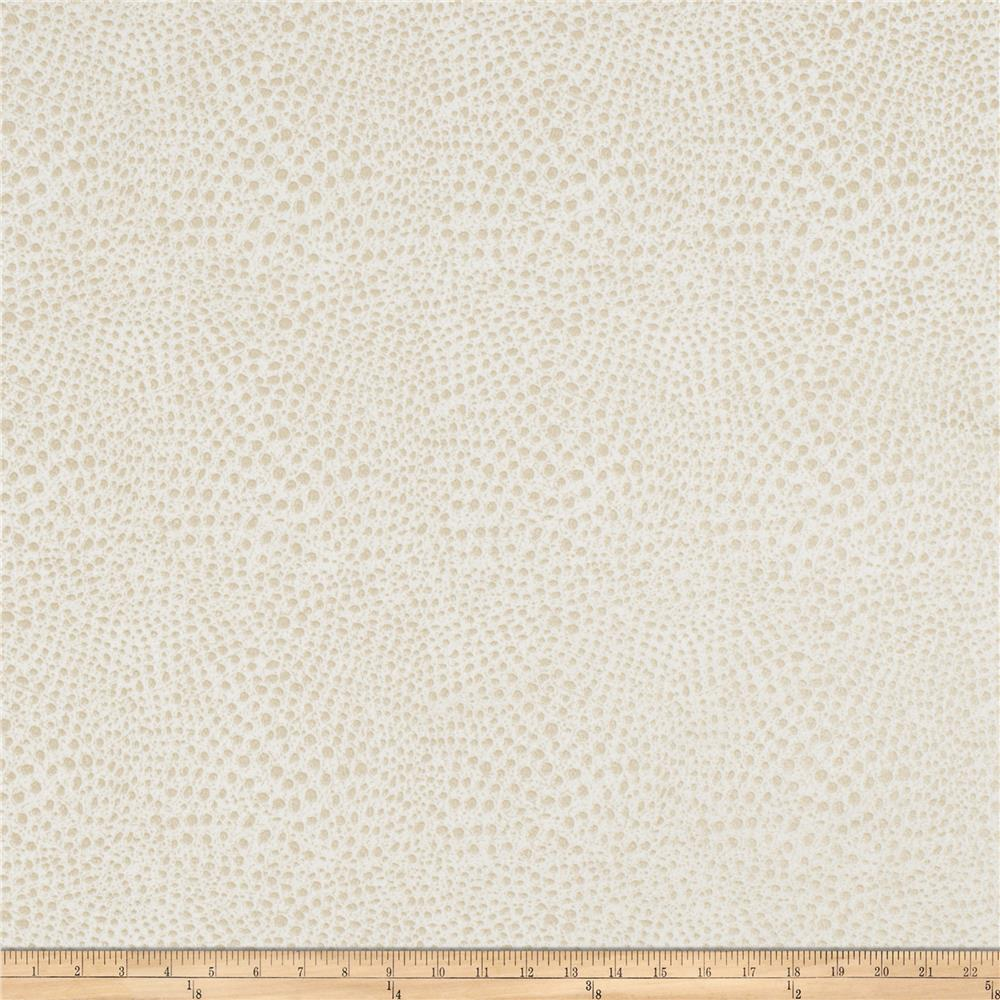 Trend 02802 Faux Leather Marshmallow