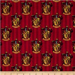 Harry Potter Gryffindor Multi