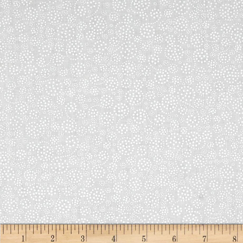 Essentials sparkle white on white discount designer for Sparkly material