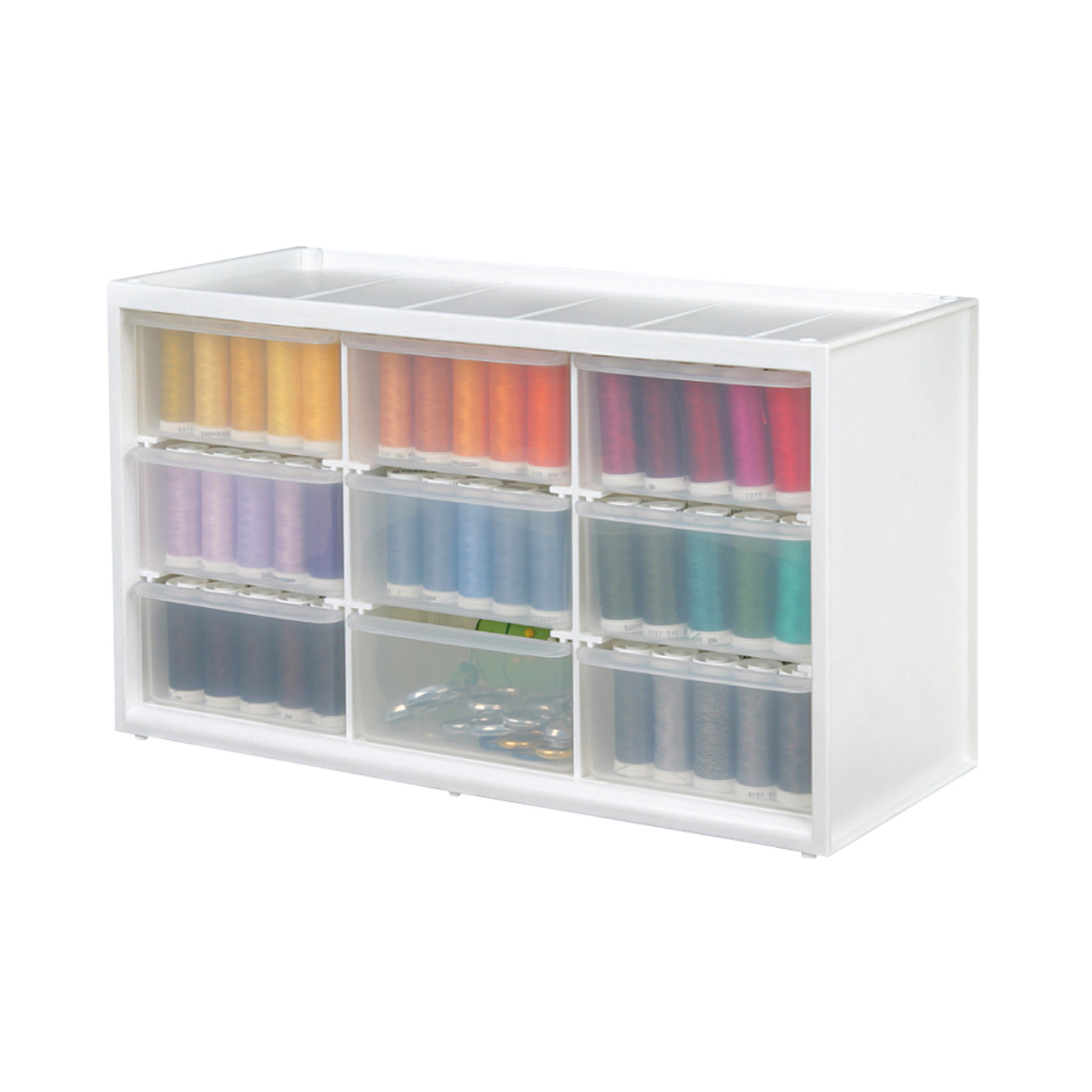 ArtBin Store-In-Drawer Cabinet-14.375'' x 6'' x 8.675