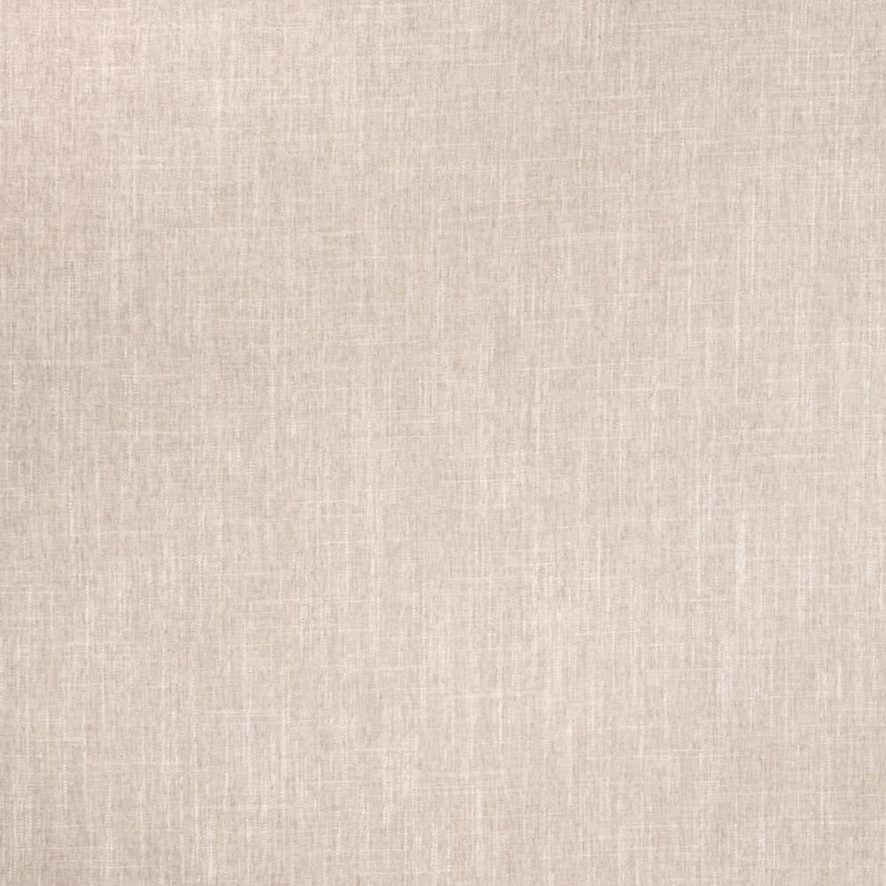 Jaclyn Smith Luxury Solid Blend Linen