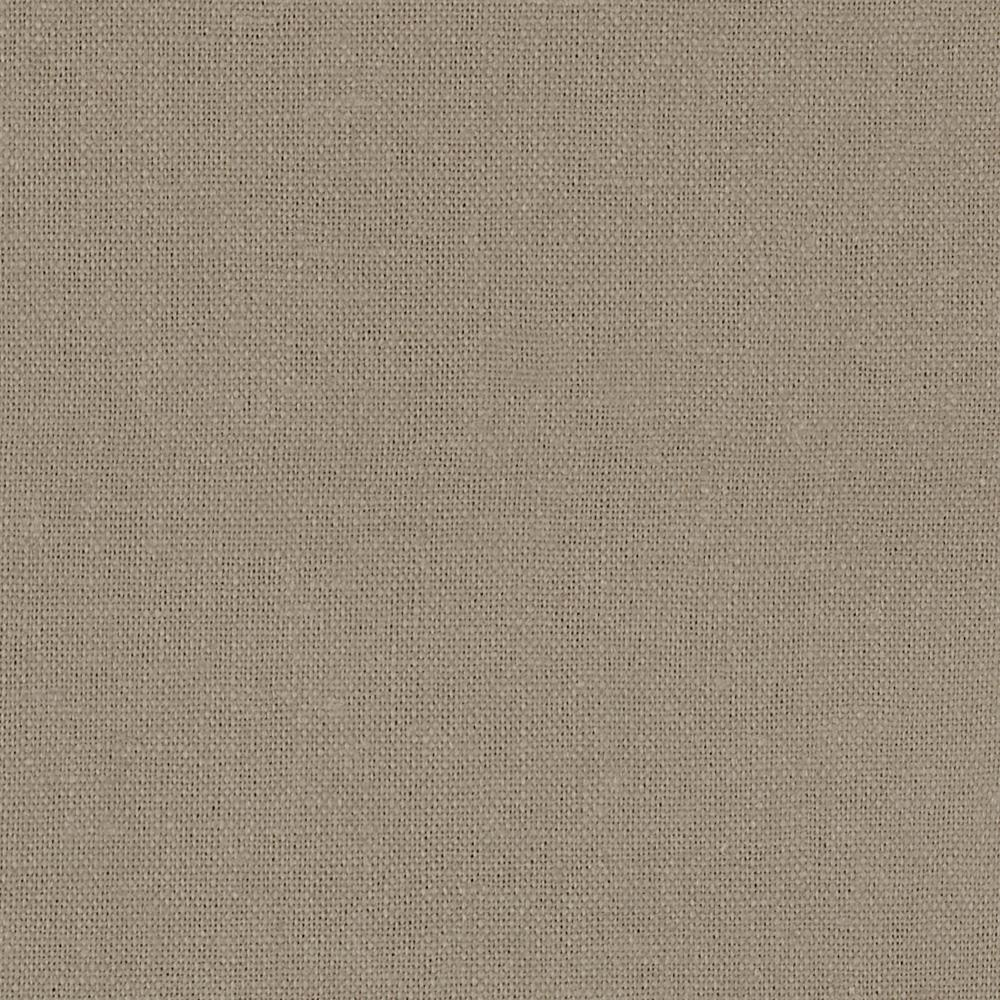 Kaufman Brussels Washer Linen Blend Moss