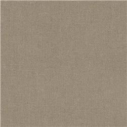 Kaufman Brussels Washer Linen Blend Moss Fabric