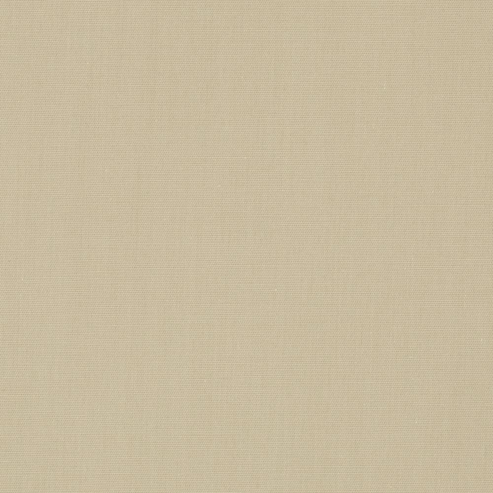 "Imperial Broadcloth 60"" British Tan"
