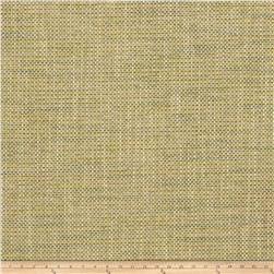 Fabricut Pilot Chenille Willow