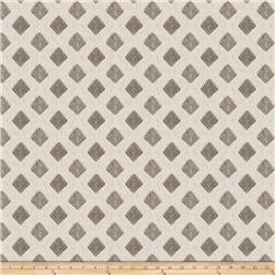 Fabricut  Cool Arrow Cool Grey