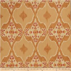 Fabricut 50026w Nomad Wallpaper Canyon 01 (Double Roll)