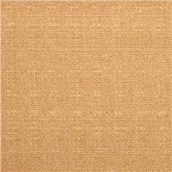 Magitex Textured Blackout Drapery Taupe