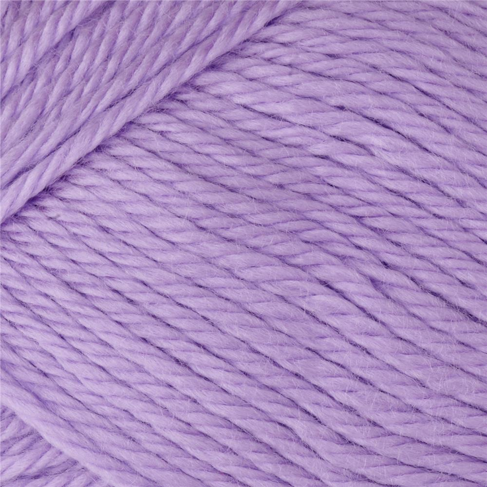 Bernat Satin Yarn Star Dust