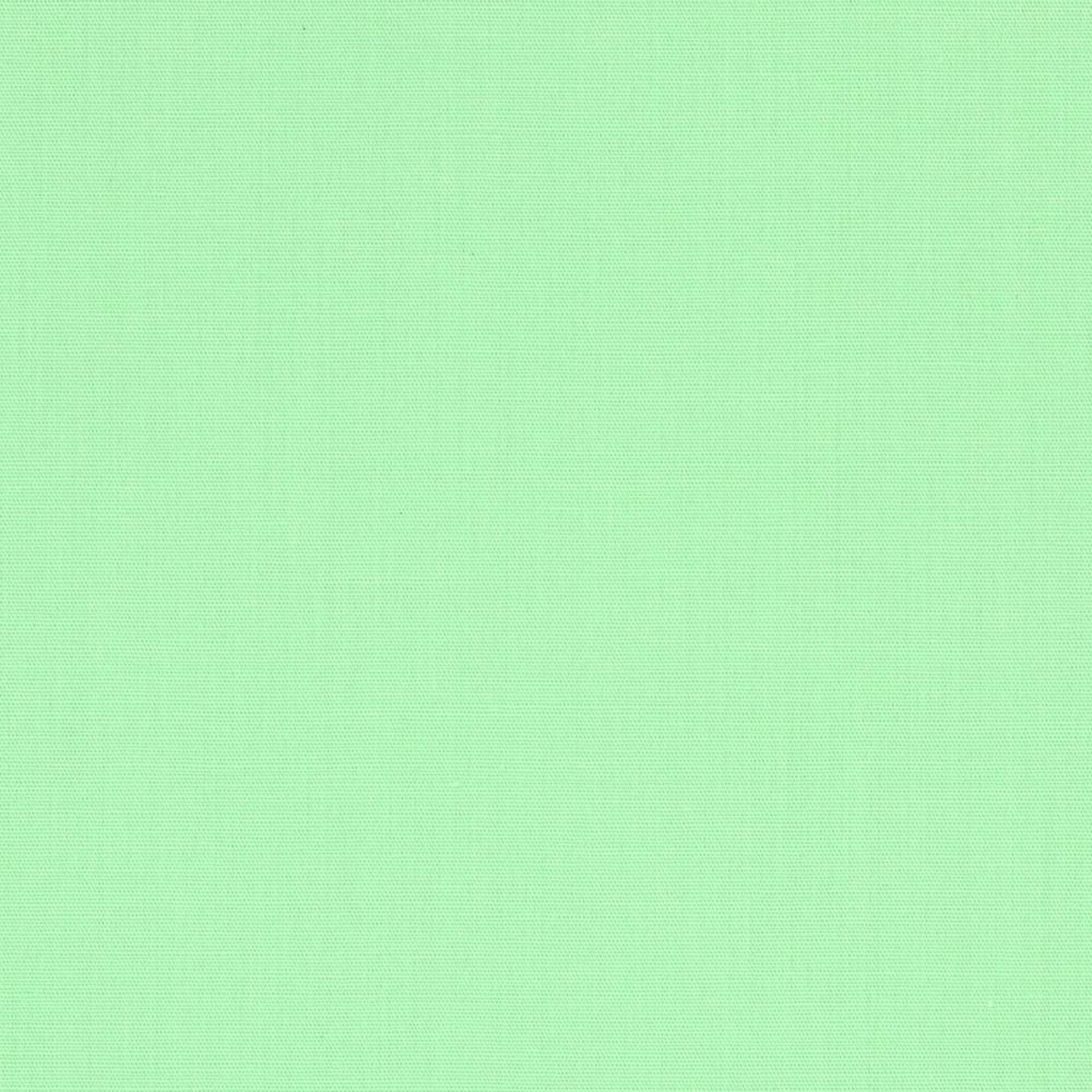 "Imperial Broadcloth 60"" Jade"