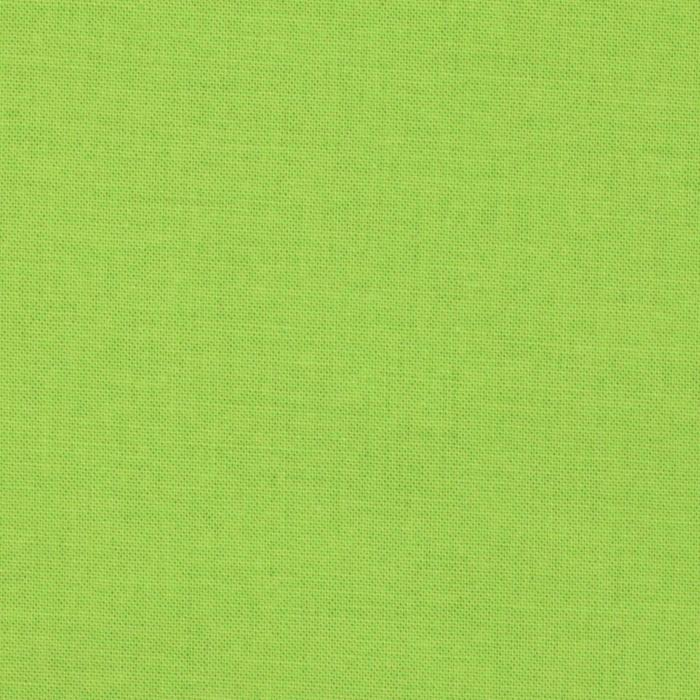 Moda Bella Broadcloth (# 9900-75) Lime
