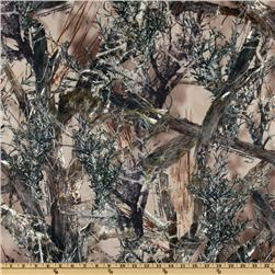 True Timber Outdoors Camouflage MC2 Supertwill