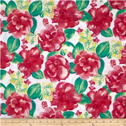 Dear Stella Summer Love Large Floral Multi